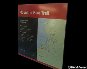 mountain-bike-trail-map-a.jpg