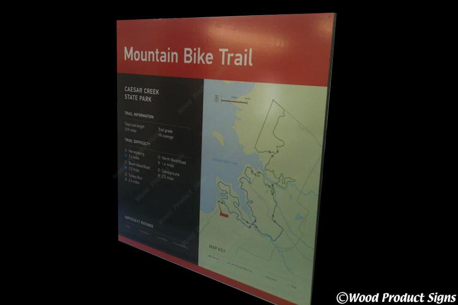 mountain-bike-trail-map-a.jpg