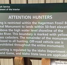 attn-hunters-a.jpg