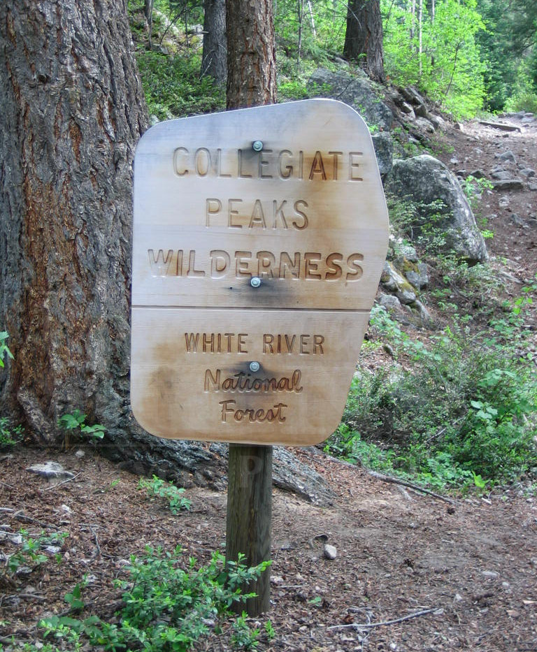 Weathered Wilderness.jpg