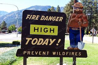 fire-dangernew-lg.jpg