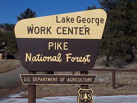 HDPE - Lake George.JPG