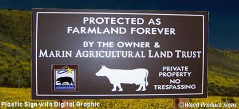 ranch-sign-8a.jpg
