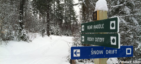 ski-gs-3a.jpg