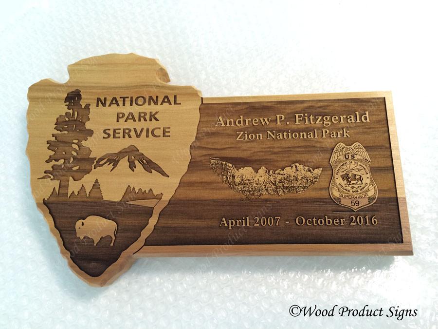 plaque-custom-lg.jpg