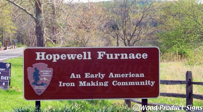 Hopewell 2.jpg