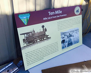 ten-mile-fossil-interpretive-sign-a.jpg