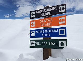 slide-ski.jpg