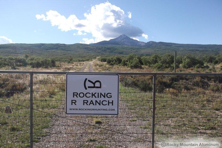 ranch-gate-a.jpg