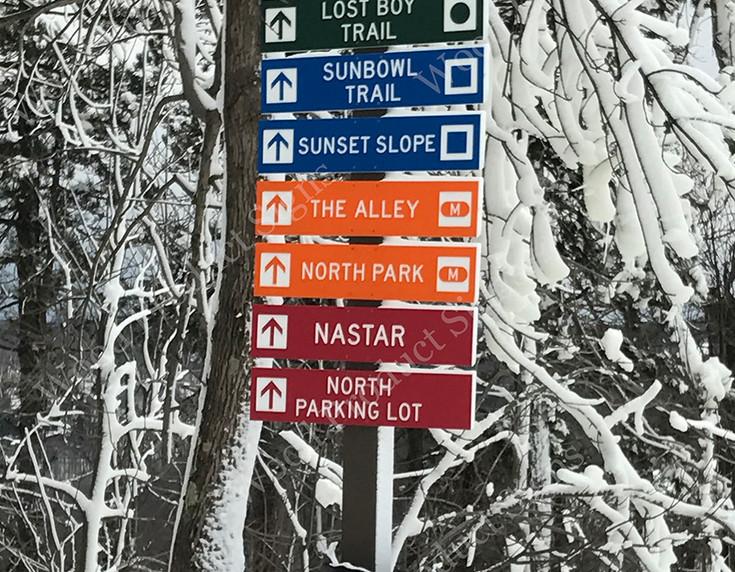 ski-7springs-lg.jpg