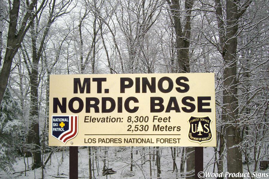 ski-pinos-a.jpg