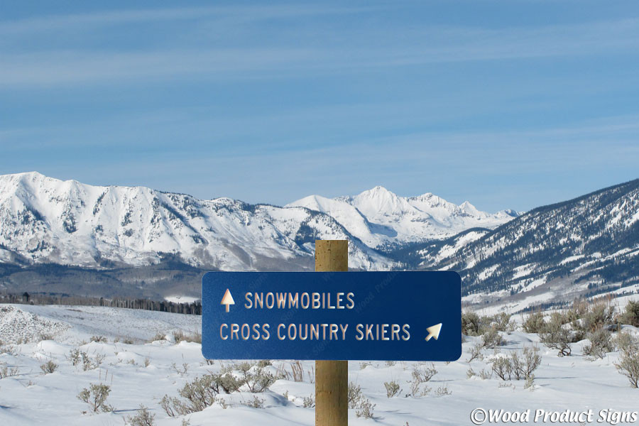 nordic-ski-snow-a.jpg