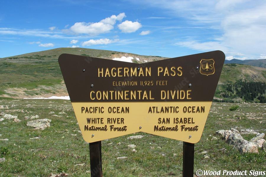 hagerman-pass-lg.jpg
