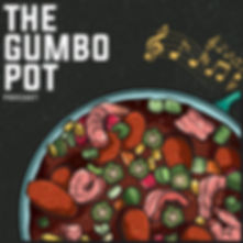 The Gumbo Pot Podcast_edited.jpg
