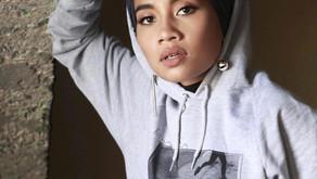 Recording Artist & Entrepreneur Yuna