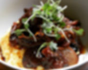 oxtails.jpg