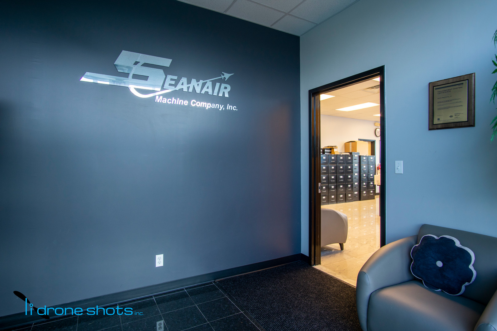 Seanair_Interior_Entrance_Watermark.jpg