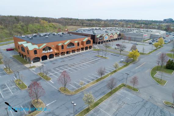 Shopping Center_.jpg