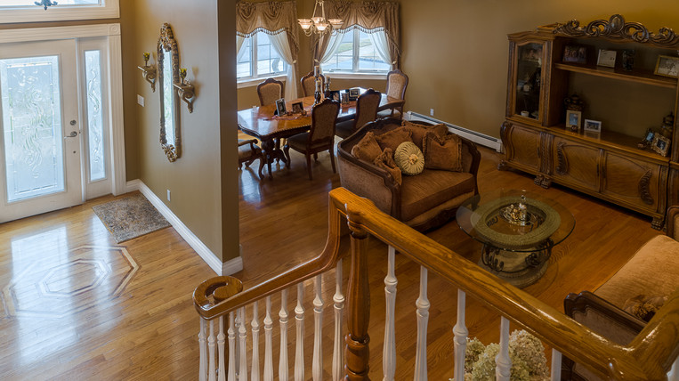 Dining Room and Entryway.jpg