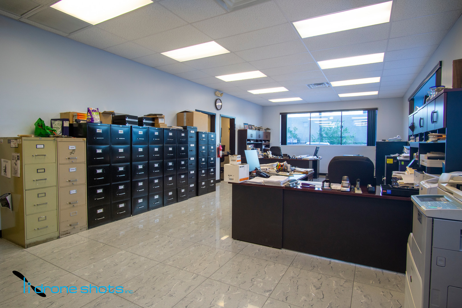 Seanair_Interior_Offices_Watermark.jpg