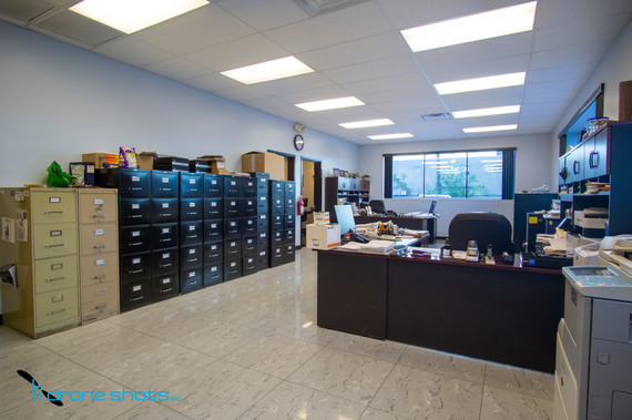 Seanair_Interior_Offices_Watermark.jpg