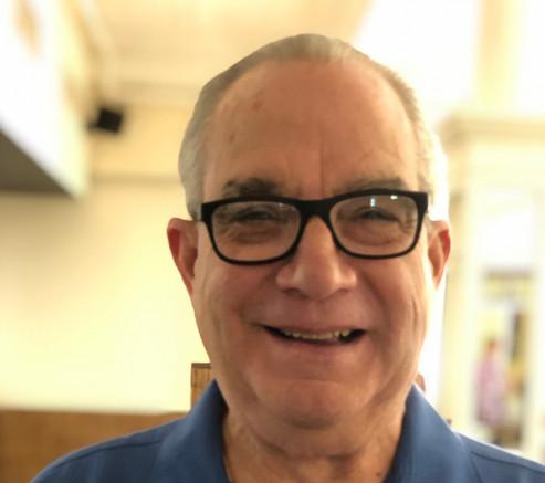 Glenn Fulgueira