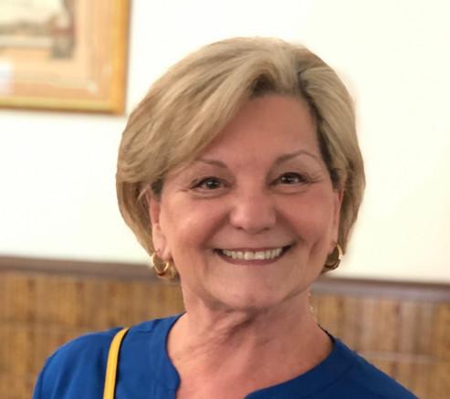 Ray Ann Favata