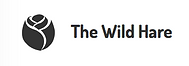 Wild Hare.png