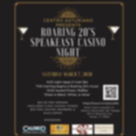 1920s roaring invite- oct 3.jpeg