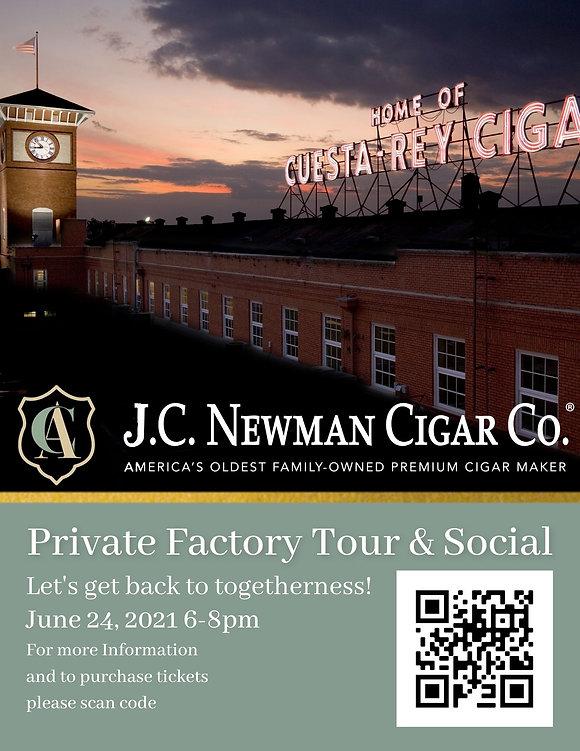 Private Factory Tour & Social (1).jpg