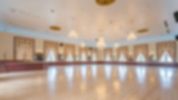 Ball Room-2.jpg