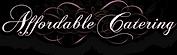 aff-logo2.png