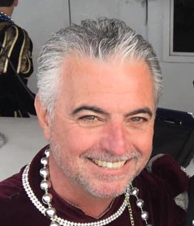 Rick Caldevilla