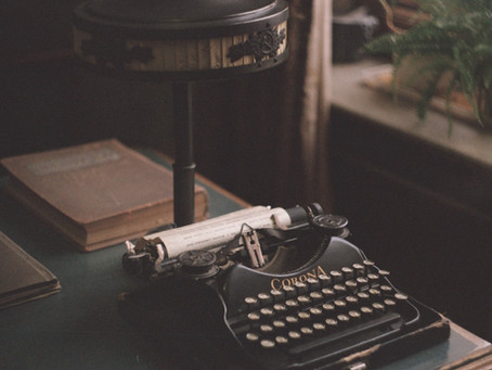 Writers! Should You Have Your Writing Translated?