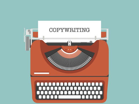 Translation and copywriting