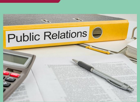 Advantages and drawbacks of PR