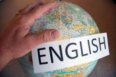 Benefits of English as the Corporate Standard in International Businesses