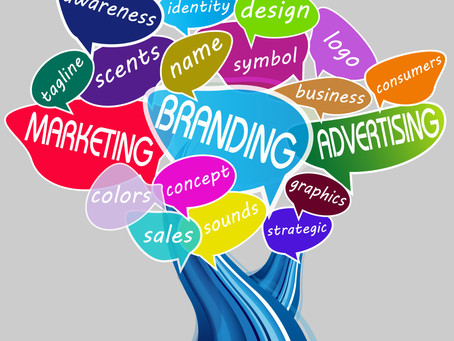 Branding and your unique selling proposition