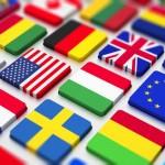 Warum ist mehrsprachige Kommunikation wichtig für Kleinunternehmen?