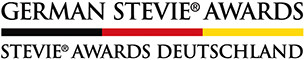 Jurytätigkeit bei den German Stevie Awards