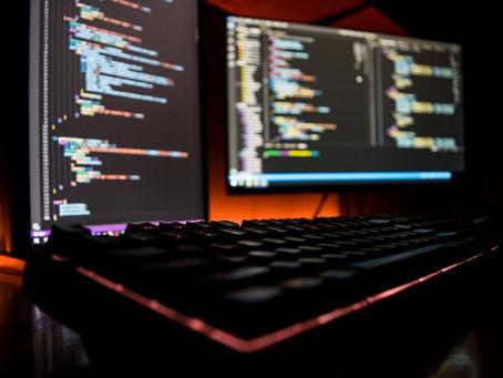 Computer-Assisted Translation Systems Versus Machine Translation