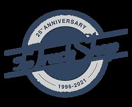 TheTruckShop_Anniversary_Logo_RGB.png