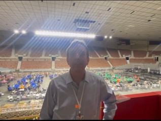 🎥Three More States Tour the Arizona Audit Floor- More Are Expected EVERY DAY THIS WEEK