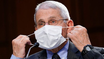 📺 NAILED! 🚨 Fauci Admits COVID Likely Man-Made — ADMITS TO FUNDING CHINESE LABS! (VIDEO)