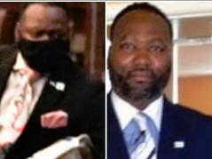 🎥 US Capitol Sergeant At Arms Incriminates Lieutenant Mike Byrd For KILLING Ashli Babbitt