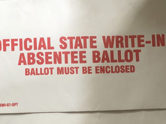 Proven Election Fraud In Georgia: Newly Released Evidence Reveals GA Audit Fraud And Massive Errors