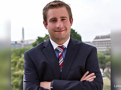 """🚨 FBI Caught in Another LIE & Cover Up – Seth Rich Murder Pad For By """"Undisclosed Entity"""""""