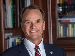 🚂 Add Texas! Rep. Steve Toth Files Bill for Forensic Election Audit in Top 13 Population Counties