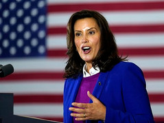 COVID scandals deepen: Whitmer administration's nursing home death toll 'could be double'
