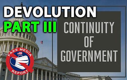 Devolution III.jpg